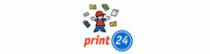 print24