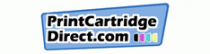 printcartridgedirect Coupons