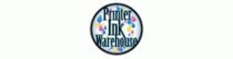printer-ink-warehouse