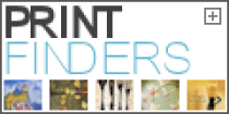 printfinders Coupon Codes