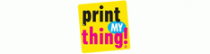Printmything Coupons