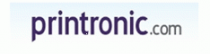 printronic Coupons