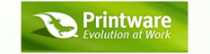 printware-uk
