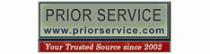prior-service