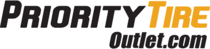 Priority Tire Outlet Coupon & Promo Codes