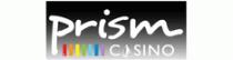 Prism Casino Promo Codes