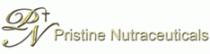 Pristine Nutraceuticals Promo Codes