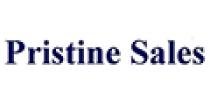 pristine-sales