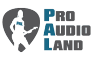 pro-audio-land Promo Codes