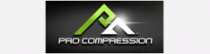 pro-compression Coupon Codes