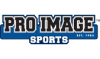pro-image-sports Coupon Codes