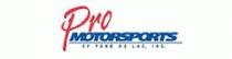 pro-motorsports