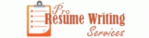 pro-resume-writing-services