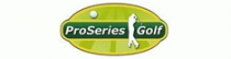 Pro Series Golf Coupons