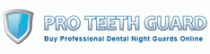 pro-teeth-guard Coupons