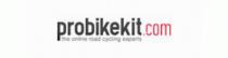 ProBikeKit.com