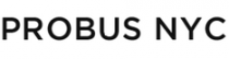 probus-nyc Coupons