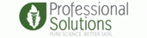 professional-solutions