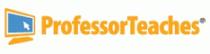 professor-teaches