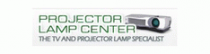 projector-lamp-center Promo Codes