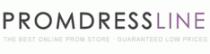 prom-dress-line Promo Codes