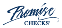 promise-checks Coupon Codes