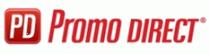 promo-direct