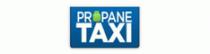propane-taxi