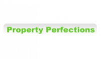 property-perfections Coupon Codes
