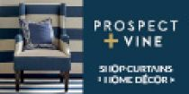 prospect-vine Coupon Codes