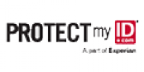 protectmyidcom Coupon Codes