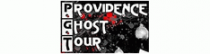 providence-ghost-tour