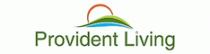 provident-living-center