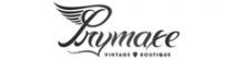 prymaxe-vintage