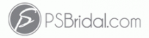ps-bridal Coupon Codes