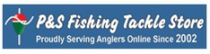ps-fishing-tackle-store