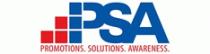 PSA Worldwide