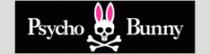 psycho-bunny Promo Codes