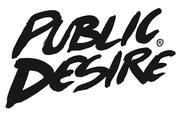 public-desire Coupons