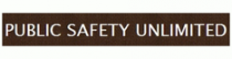 Public Safety Unlimited Coupon Codes