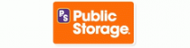 public-storage Coupon Codes