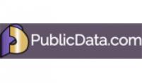 publicdatacom Promo Codes