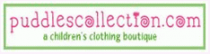 puddles-collection Coupons