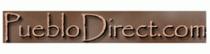 pueblo-direct