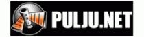 Pulju