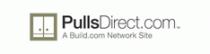 pulls-direct Promo Codes
