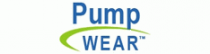 Pump Wear Promo Codes