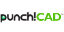 punch-cad