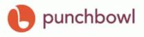 punchbowl Promo Codes