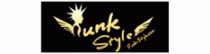 punk-style Coupon Codes